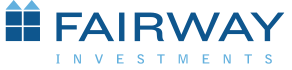 Fairway Investments, LLC