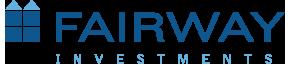 Fairway Investments, LLC