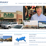 www.FairwayManagementGroup.com