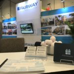 Fairway Investments