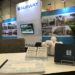Fairway Investments at ICSC REcon 2018 in Las Vegas