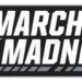 We have a March Madness Bracket Challenge Winner!