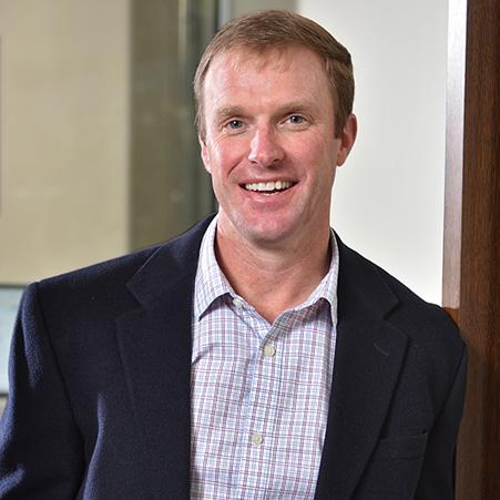 Tyler Miller Senior Leasing Manager Fairway Investments