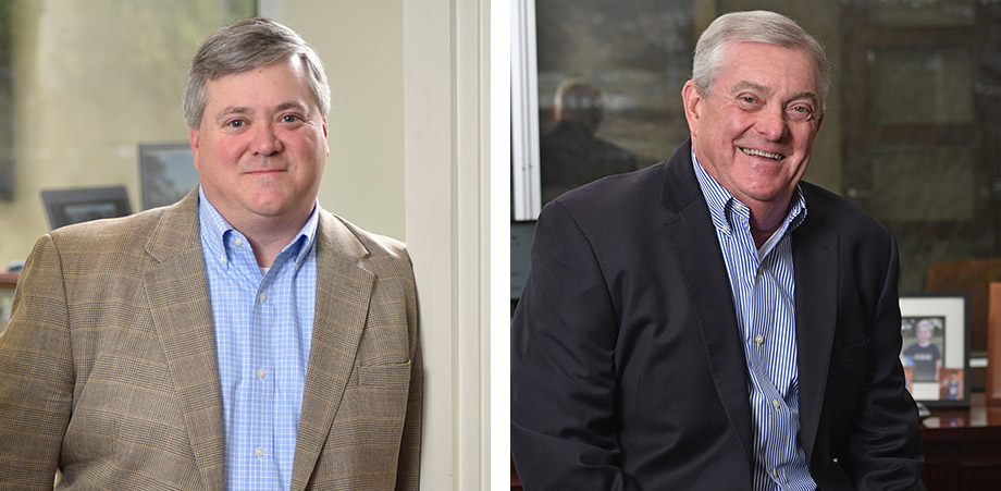 Fairway Investments announces leadership changes