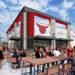 Taco Mac coming to Poplar Square in Hiram, GA